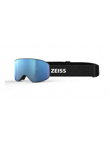 Zeiss Cylindrical multilayer ML Blue Goggles Unisex