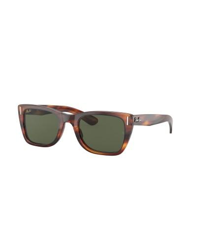 Ray-Ban 3025 color 003/3F Unisex sunglasses
