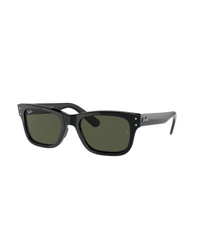Polaroid 6098/S color KB7/WJ Unisex Sunglasses