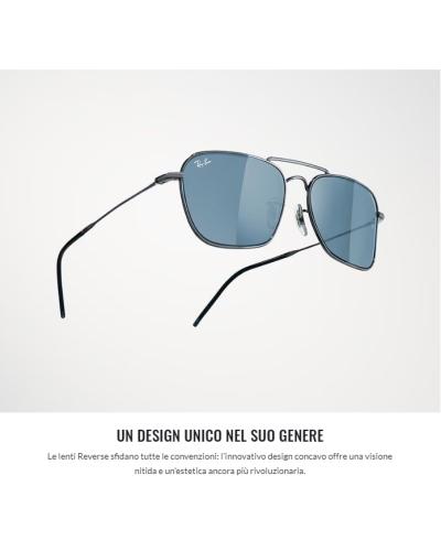 NoFrost spray antiappannante per lenti 15ml