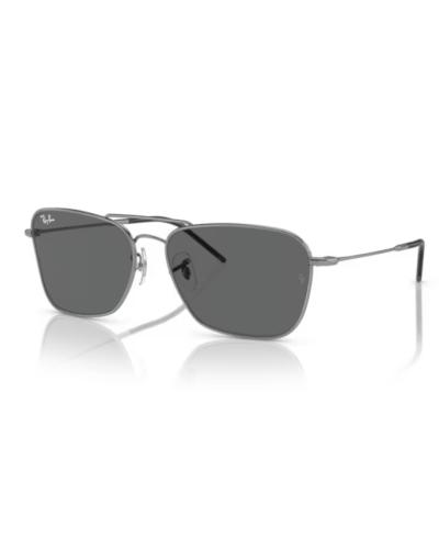 Mykita Bjelle color 167 Woman Eyewear