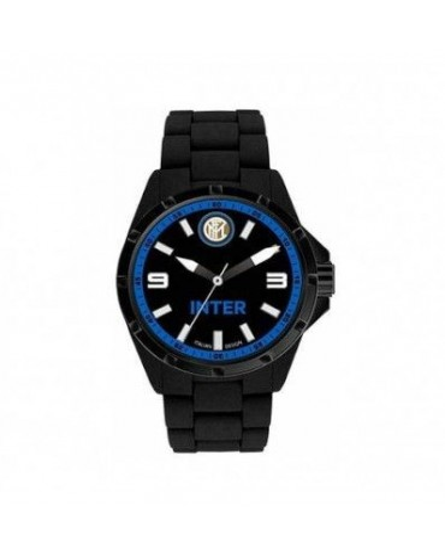 Watch Inter Official 160 Feet Gent P-IN416UN1 Nero