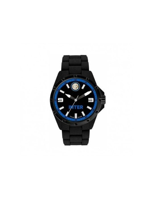 Orologio Inter 160 Feet Gent P-IN416UN1 Nero