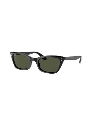 Salice modello 019 NERO/RW ROSSO Occhiali da Sole Sportivi Unisex