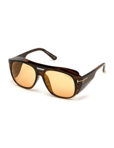 Tom Ford FT0799 color 50E Man Eyewear