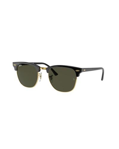 Salice model 100 color LIME/RW BLACK Unisex Ski Goggles