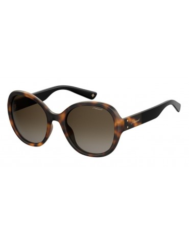 Polaroid 4073/S color 086/LA Woman Sunglasses