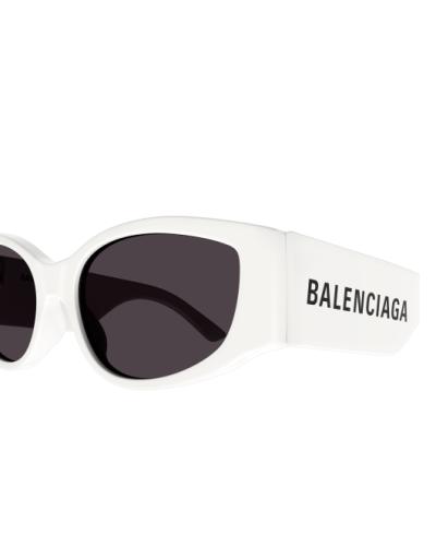 Bausch&Lomb RECUGEL - 10 g