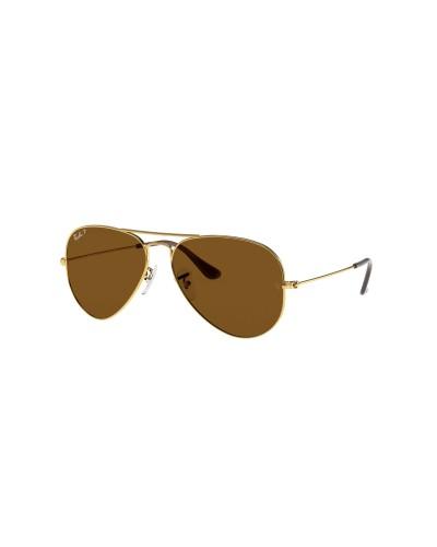 RAY-BAN 2180 601/71 occhiali da sole Uomo