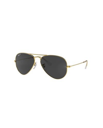Givenchy GV0117 color DDB/17 Woman eyewear