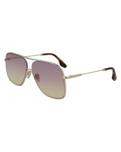 Victoria Beckham VB132S color 707 Woman Sunglasses