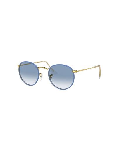 Salice model Gaiva WHITE-BLACK Cycling Helmet