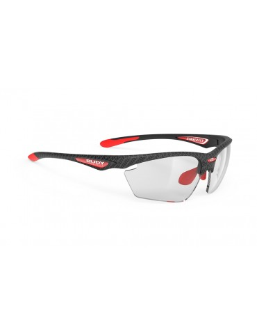 Rudy Project Stratofly Sunglasses Cycling Running