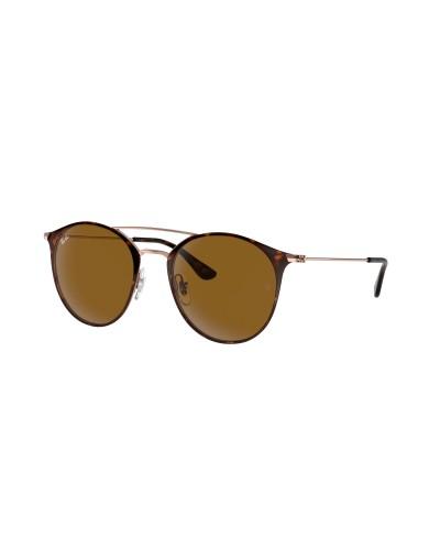 Polaroid 7025/S color 0UV/M9 Man Sunglasses