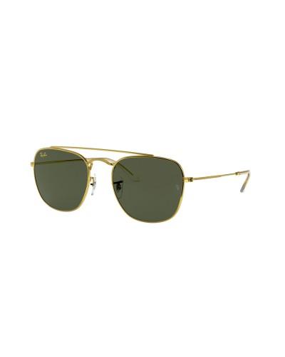 Ness1 Escluso black jacket with hood