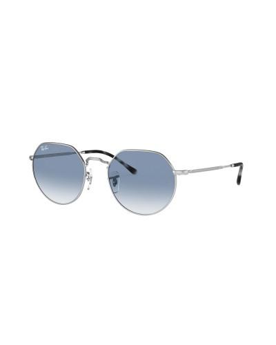 Polaroid 4081/S color 807/WJ Woman Sunglasses