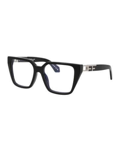 Tom Ford FT5657-B colore 016 Occhiali da Vista Unisex