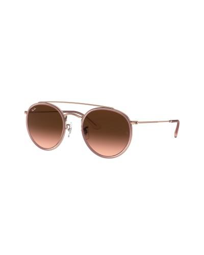 David Beckham DB 7010 color 807 Man Eyewear
