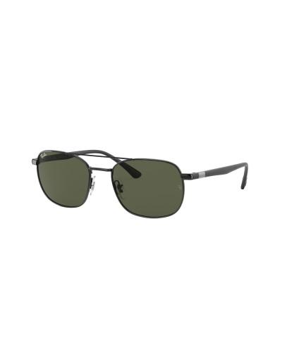Liu-Jo LJ123S color 717 Woman sunglasses