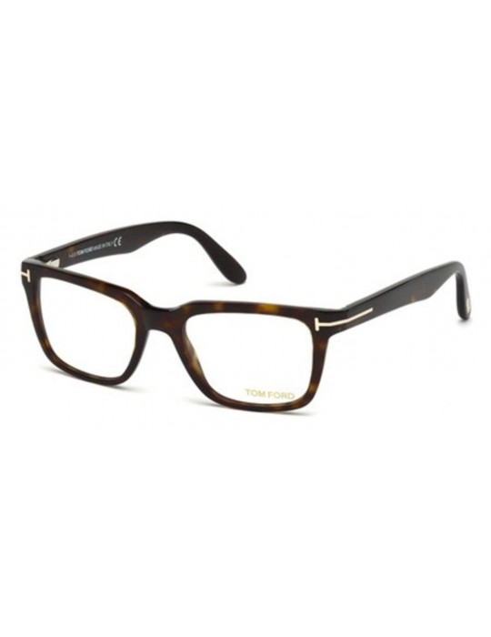 Tom Ford FT5304 color 052 Man Eyewear