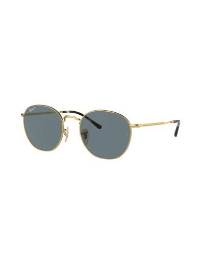 Polaroid 6071/S/X color 6LB/M9 Woman Sunglasses