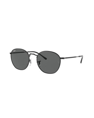 Salice modello 016 VERDE/RW BLU Occhiali da Sole Sportivi Unisex