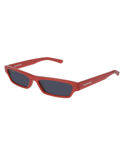 Balenciaga BB0075S color 003 Woman Sunglasses