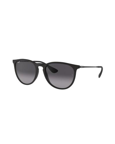 Kuboraum Maske H70 color OG Unisex Sunglasses