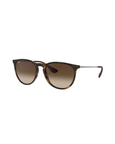 Ray-Ban 3697 color 9050Y1 Man sunglasses