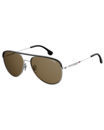 Carrera 209/S color 6LB/70 Unisex Sunglasses