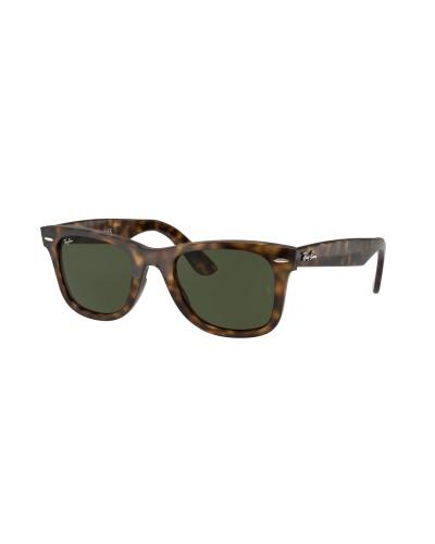 Ray-Ban 3947V colore 2501 Occhiale da vista Uomo