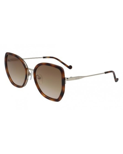 Liu-Jo LJ724S color 215 Woman sunglasses