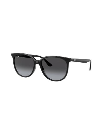 Persol 0005 colore 95/31 occhiali da sole Uomo