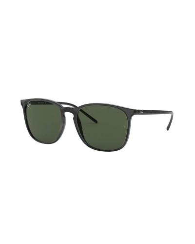 Ray-Ban 4314N color 12833F Woman sunglasses