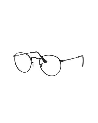 Ray-Ban 7047 color 5768 Unisex Eyewear