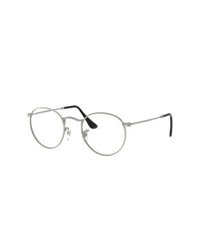 Ray-Ban 4324 color 710/51 Unisex sunglasses