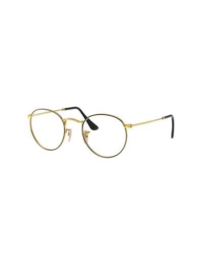 Polaroid 6093/S color 807/M9 Unisex Sunglasses