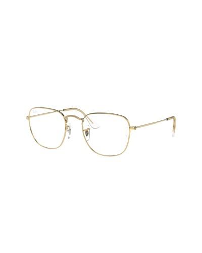 Biotrue Oneday for Presbyopia 30 Lenti a Contatto Multifocali