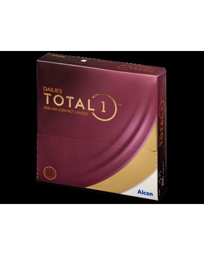Balenciaga BB0003S color 005 Unisex Sunglasses