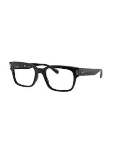 Blumarine SBM122 color 300F Woman Sunglasses