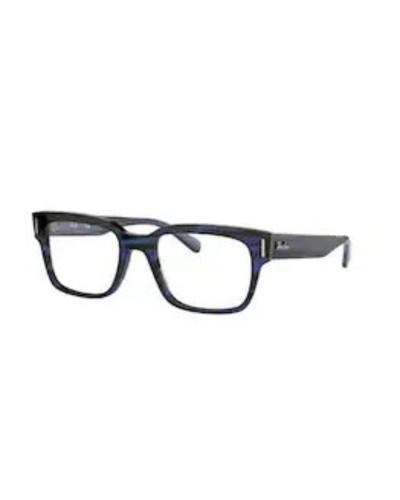 Ray-Ban 4323 color 6448Q8 Unisex sunglasses