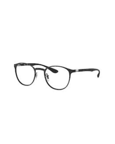 Ray-Ban 1973 colore 128443 Woman sunglasses
