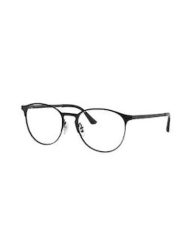 Polaroid 6095/S color ZI9/A2 Woman Sunglasses