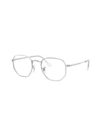 Oliver Peoples OV5393SU color 167452 Man Sunglasses