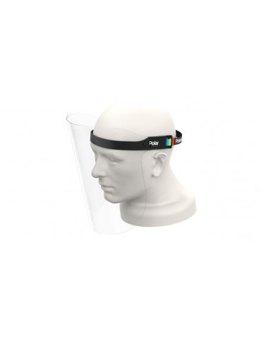Polaroid Stay Safe 2 Face protection