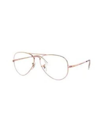 Polaroid Stay Safe 2 Occhiali Protettivi