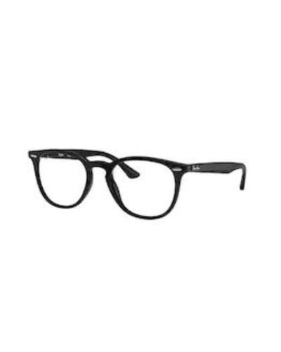 Orologio Uomo Lowell MOM Rush Time Nero PM7700-9602