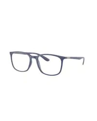 Dior Catstyledior1 color KB7/2K Woman Sunglasses
