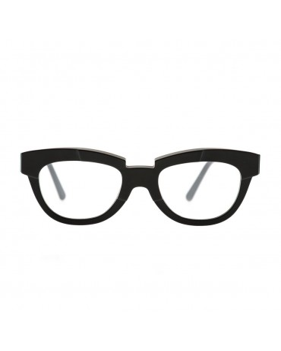 Kuboraum Maske K19 color BM Woman Eyewear