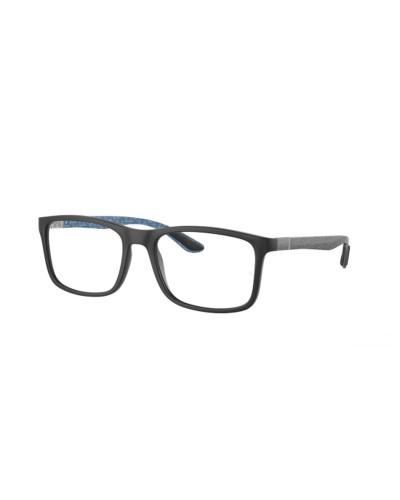 Oakley Sutro 9406 color 940610 Man Sunglasses